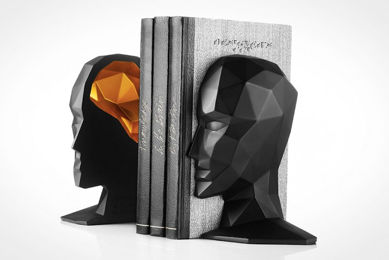 Knowledge-in-the-Brain-Bookends_3