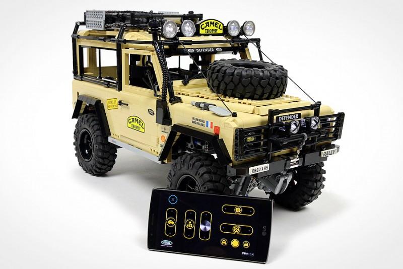 LEGO-Land-Rover-Defender-90_4