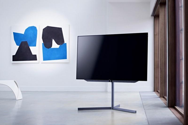Loewe-Bild-7-OLED-TV_2