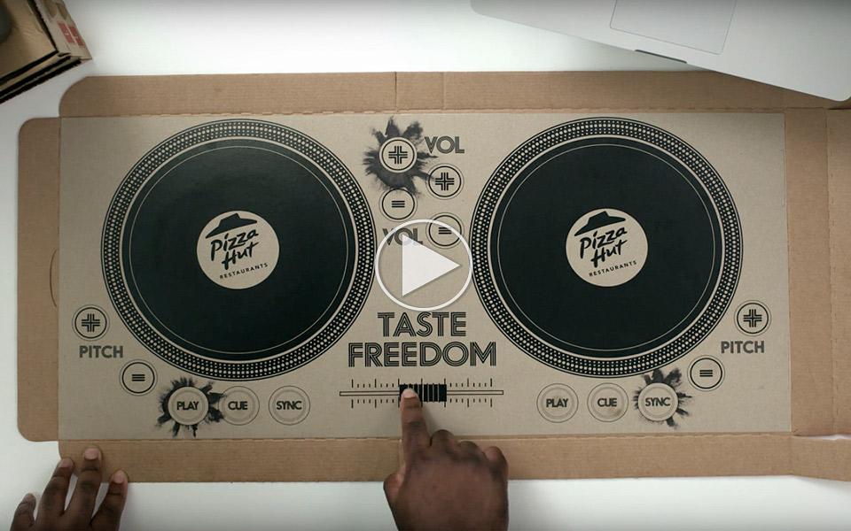 Pizza-Hut-DJ-pizza-box_1
