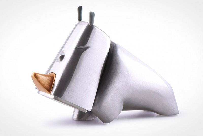 Rhino-Hammer_5