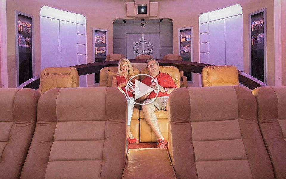 Sejt-agtepar-bygger-Star-Trek-biograf-til-10-mio-kr_1