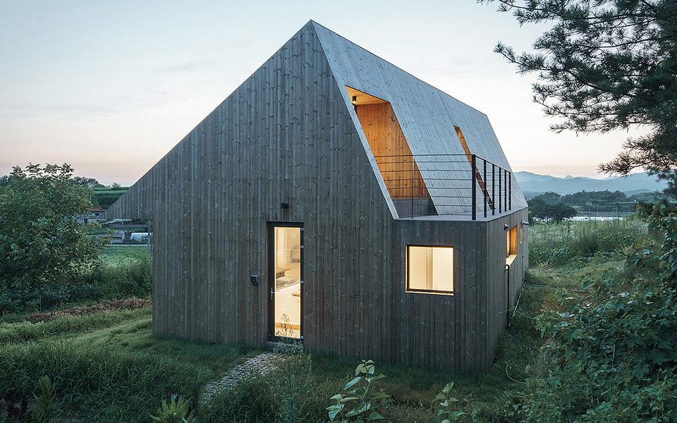 Shear-House_6