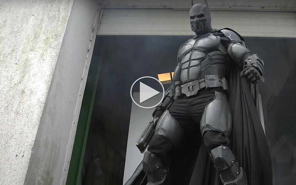 Sindssyg-Batman-fan-satter-Guinness-Rekord_1