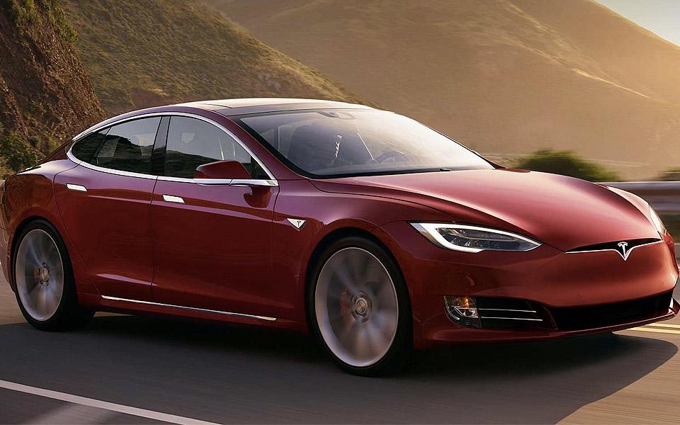 Tesla-Model-S-P100D_1