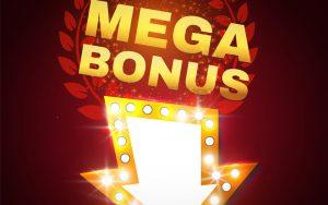 Hvad er casino bonuskoder og hvad kan jeg bruge dem til?