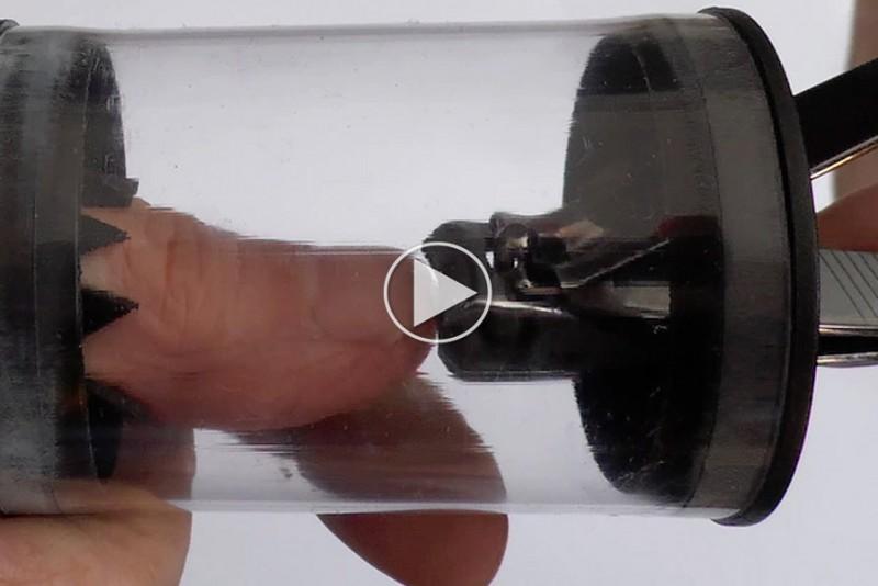 fingernail-Capsule_2