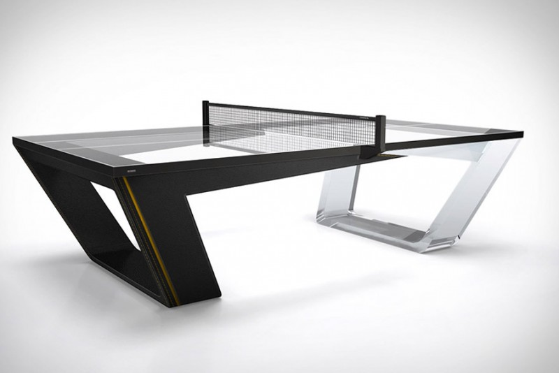 11-Ravens-ping-pong-table_1