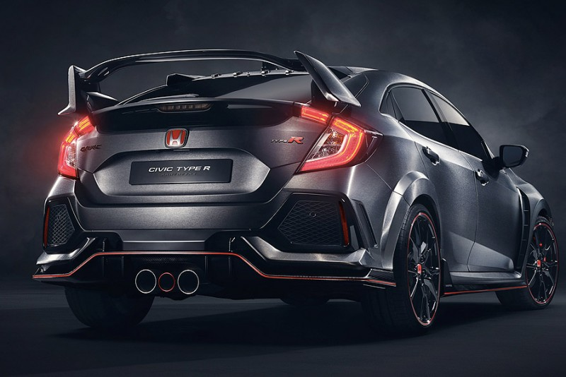 2017-Honda-Civic-Type-R_5