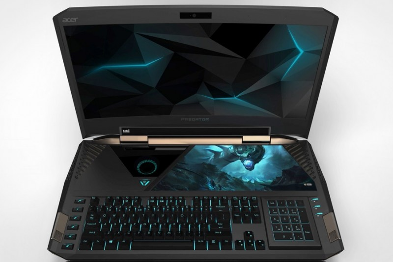 Acer-21-X_1