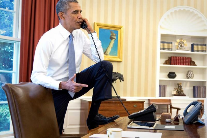 American-President's-Resolute-Desk_5