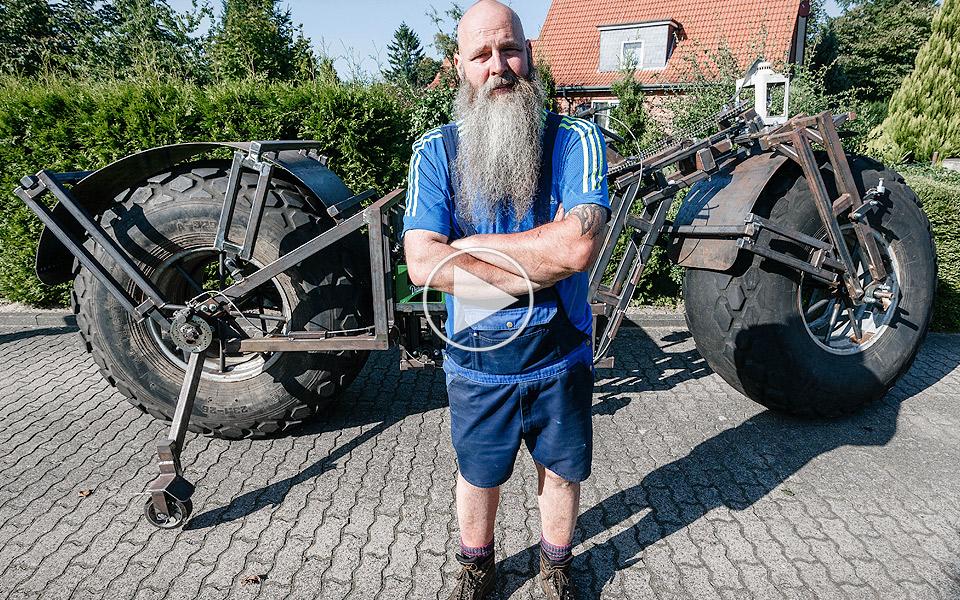 Behemoth-Bike-er-verdens-tungeste-cykel,-du-kan-kore-pa_1