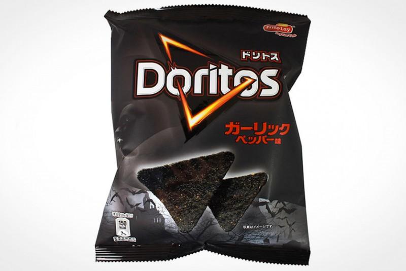 Black-Garlic-Doritos_1