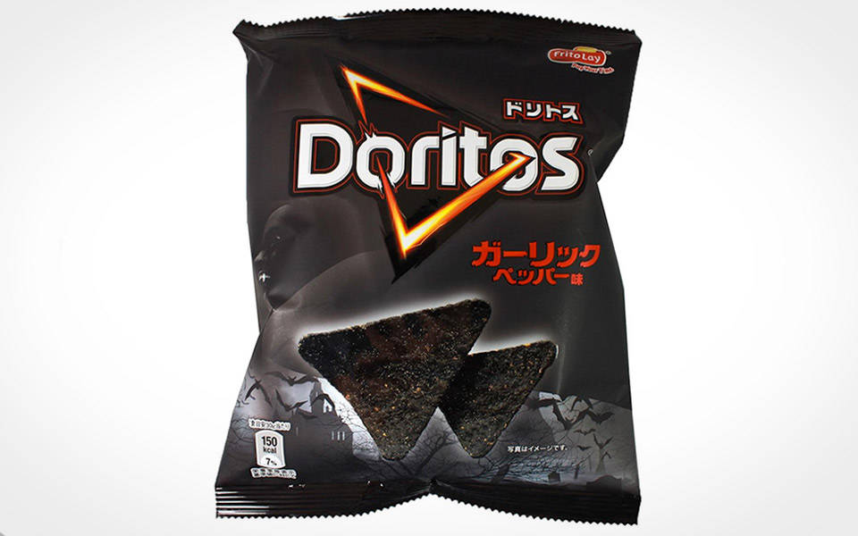Black-Garlic-Doritos_1