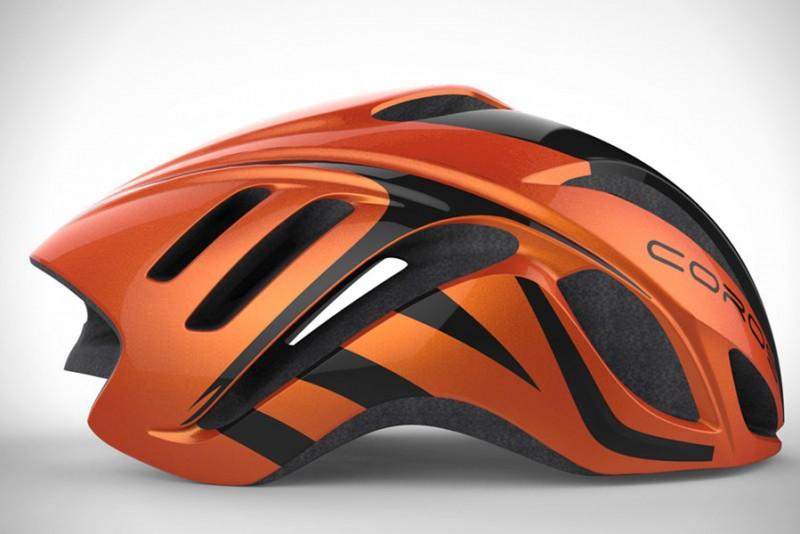 COROS-LINX-smart-helmet_1