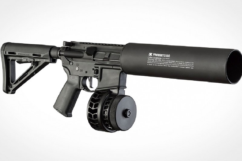 Can-Cannon_3