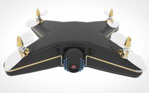 Cardinal-Surveillance-Drone_3