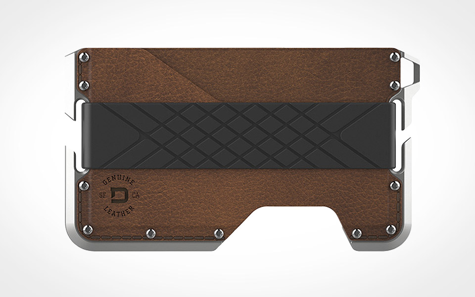 Dango-Tactical-Wallet_4