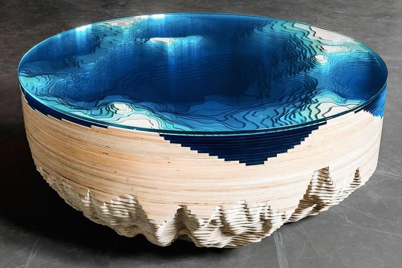 Duffy-London-Abyss-Horizon-Table_4