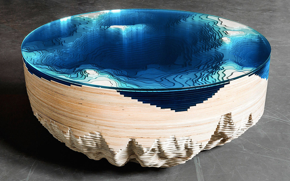 Duffy-London-Abyss-Horizon-Table_4