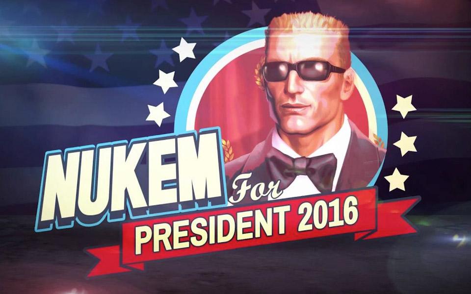 Duke-Nukem-3D_2