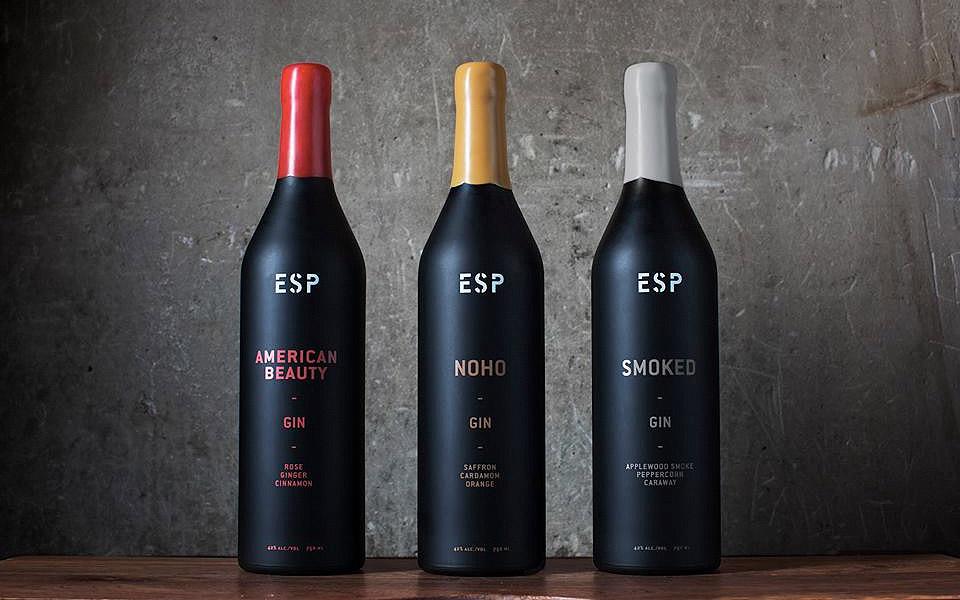 Empire-Spirits-Project_1