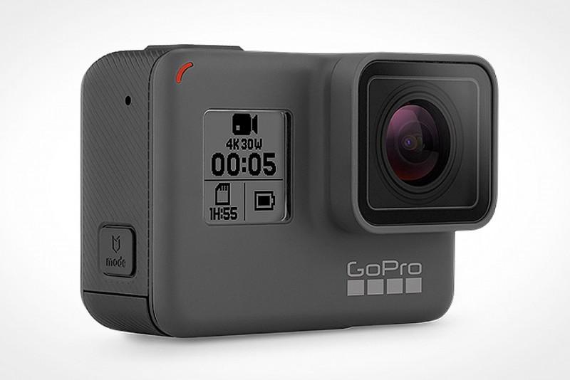 GoPro-Hero5_1