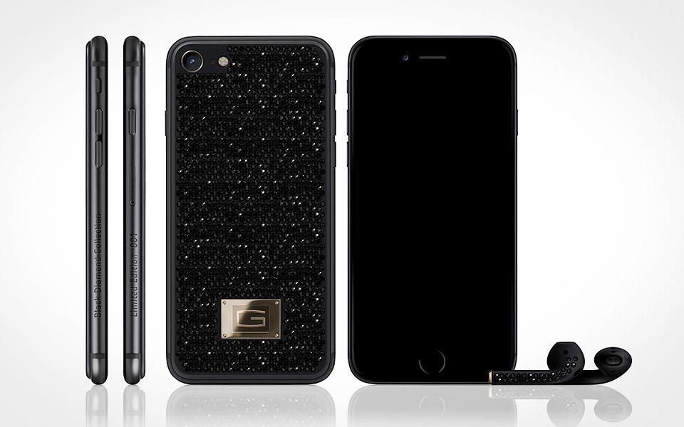 Gresso-Black-Diamond-iPhone-7_4