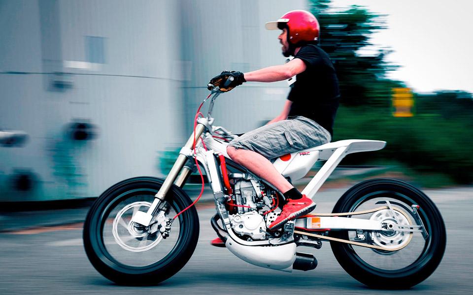 Honda-Tracker_1
