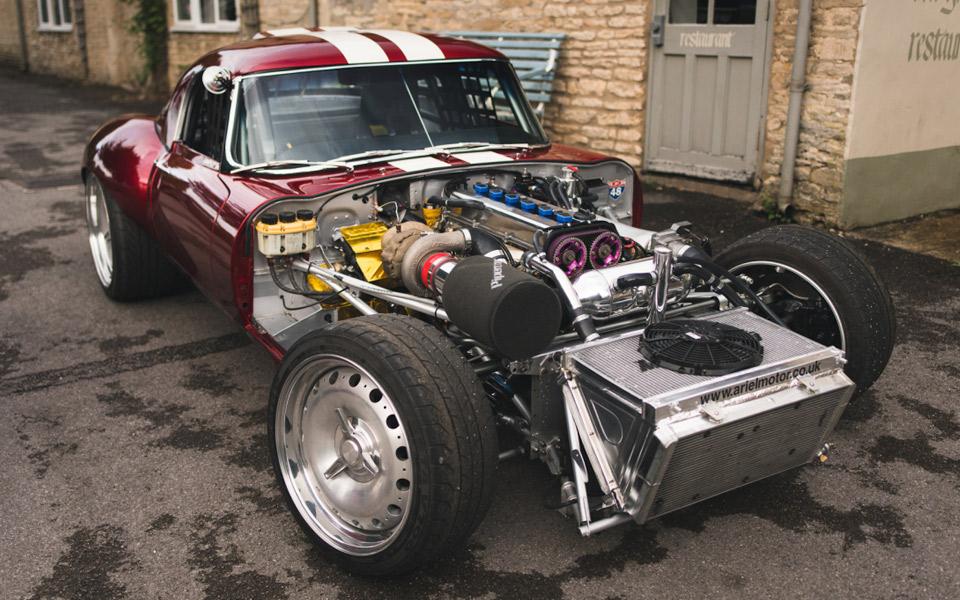 Jaguar-1JZ_1