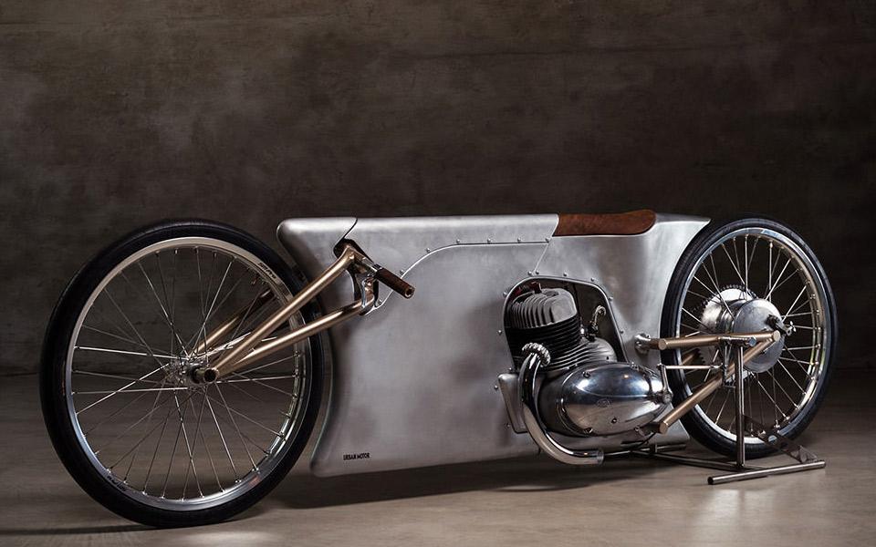 Jawa-Sprint-urban-Motor_1