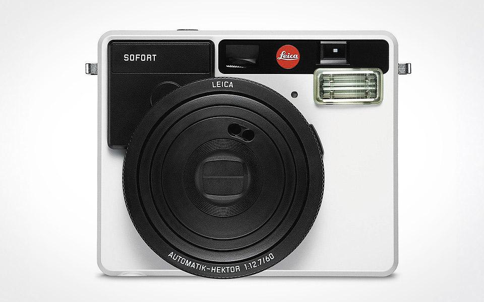 Leica-Sofort_1