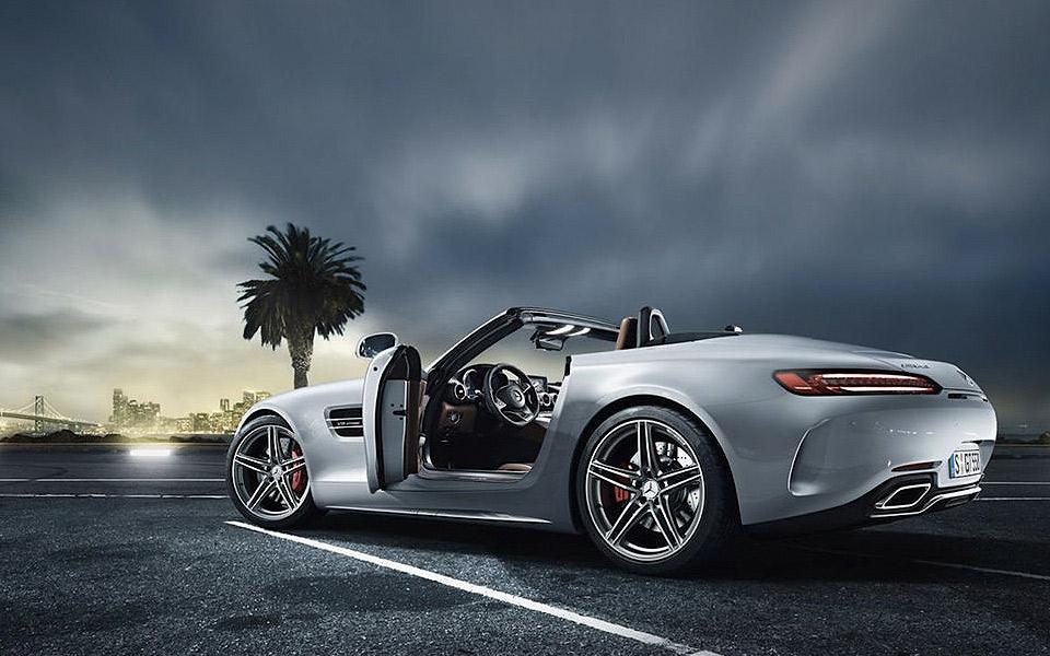 Mercedes-AMG-GT-C-Roadster_4