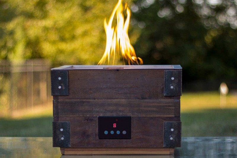Music-City-Fire-Pit_1