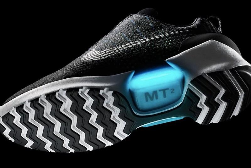 Nike-HyperAdapt_1