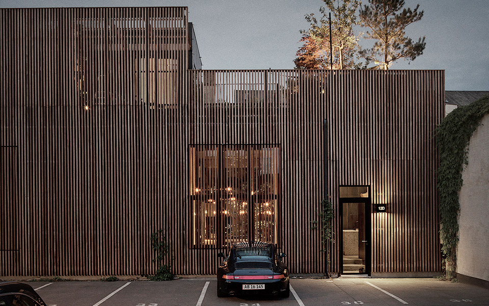Peters-House_1