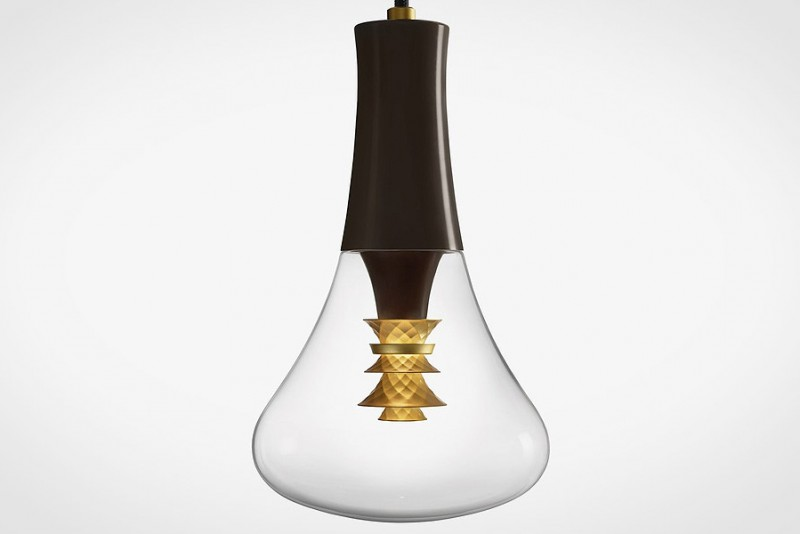 Plumen-003-LED-Light-Bulb_3