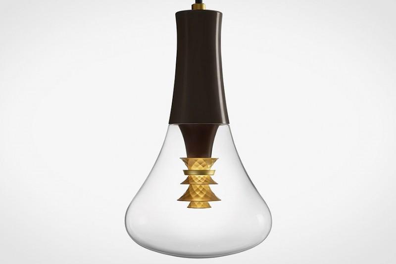Plumen-003-LED-Light-Bulb_3
