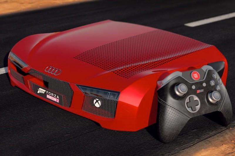 R8-Xbox-One-S_1