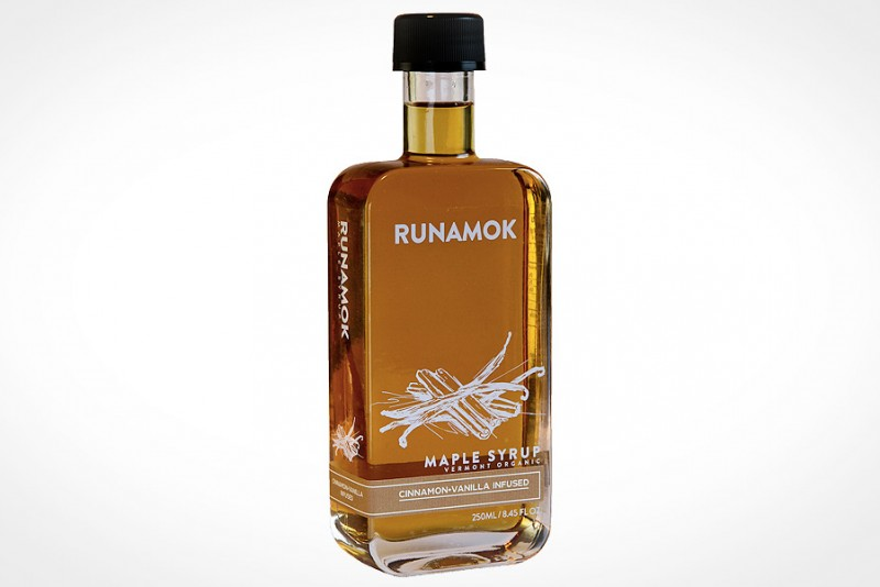 Runamok-Bourbon-Barrel-Aged-Maple-Syrup_3