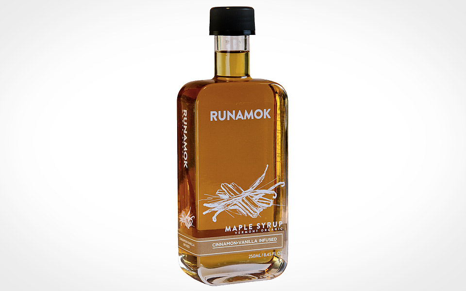 Runamok-Bourbon-Barrel-Aged-Maple-Syrup_3