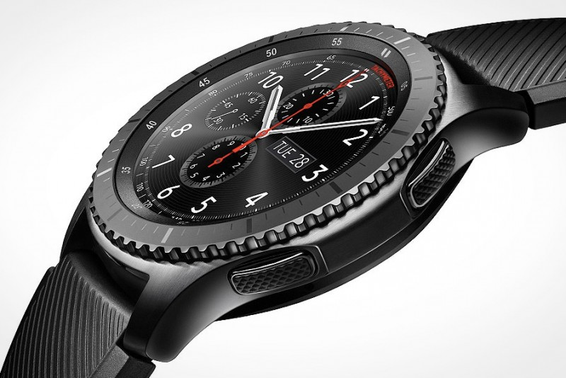 Samsung-Gear-S3_5