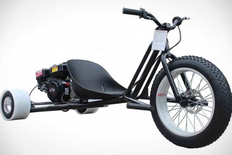 ScooterX-Drift-Trike_3