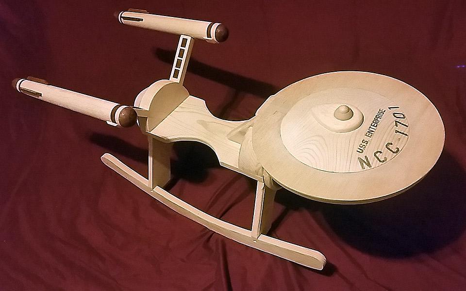 Star-Trek-Enterprise-Rocker_2