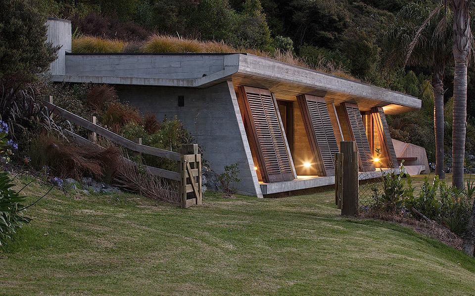 Studio-of-Pacific-Architecture-Rawhiti-Bach_3