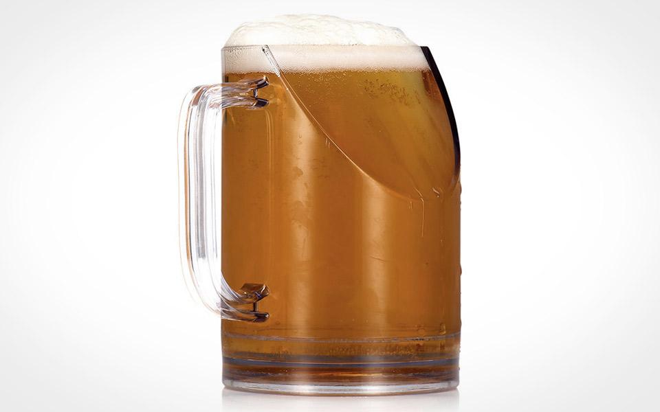 TV-Beer-Mug_2