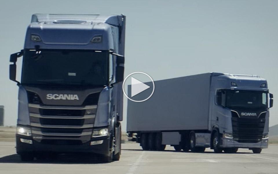 The-Scania-Clock_1