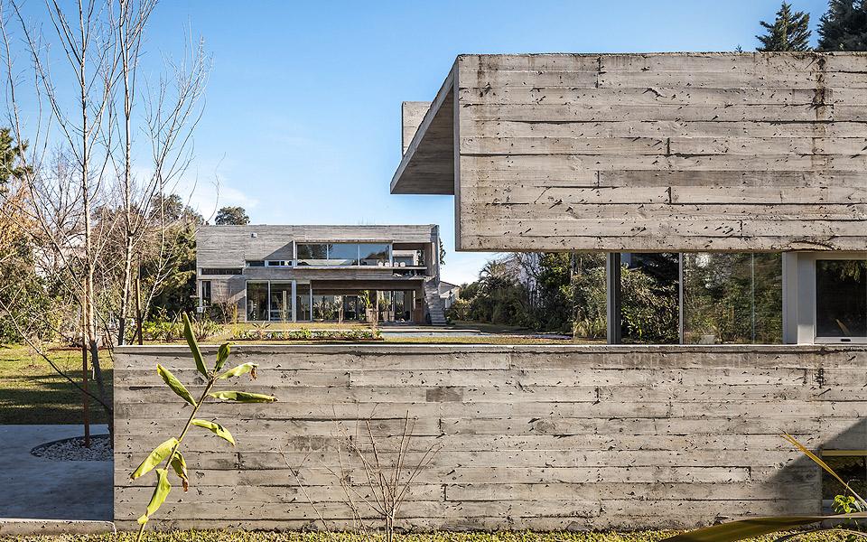 Torcuato-House-Pavilion_1