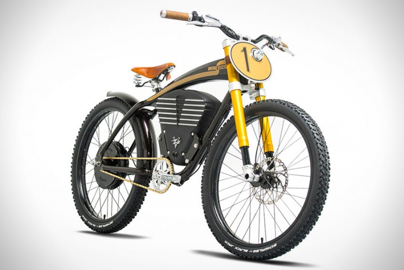VINTAGE-ELECTRIC-SCRAMBLER_1