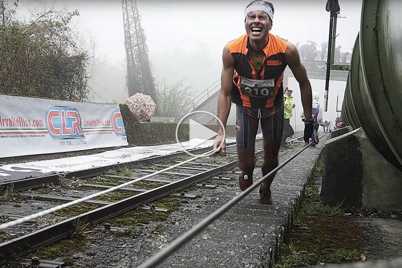 Valtellina-Vertical-Tube-Race_1